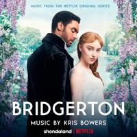 Kris Bowers - Bridgerton (Music from the Netflix Original Series) artwork
