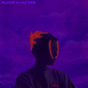 NIKI DEMAR - Alone in My Car