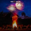 Voyage Single feat Blaq Fuego Single
