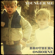 Younger Me - Brothers Osborne