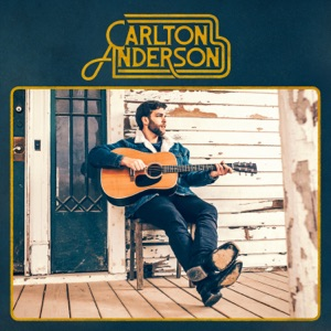 Carlton Anderson - Drop Everything - Line Dance Music