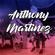 Anthony Martinez Aquí Esperandote - Anthony Martinez