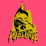 Du Blonde - I'm Glad That We Broke Up (feat. Ezra Furman)