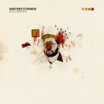 Bartees Strange - Far