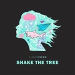 Simon Field - Shake the Tree