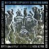 watch-your-step-harvey-sutherland-remix-single