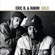 Juice (Know the Ledge) - Eric B. & Rakim