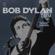 EUROPESE OMROEP   1970 - Bob Dylan