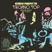 Chris Forsyth - Techno Top