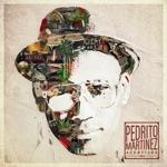 Pedrito Martinez - ¿Por Qué Será?