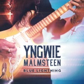 Yngwie Malmsteen - Peace, Please