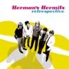 Herman's Hermits - No Milk Today