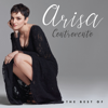 Arisa - Meraviglioso amore mio artwork