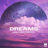 Dreams Mp3 Songs Download