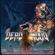 Deadwood - Really Slow Motion