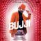 Bujji <br />    Jagame Thandhiram   Santhosh Narayanan & Anirudh Ravichander