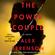 The Power Couple (Unabridged) - Alex Berenson