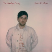 The Goodbye Party - Unlucky Stars