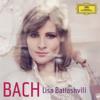 Bach - Lisa Batiashvili