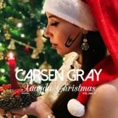 Xaayda Christmas Volume 1 - EP