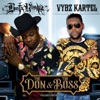 The Don & the Boss by Busta Rhymes & Vybz Kartel