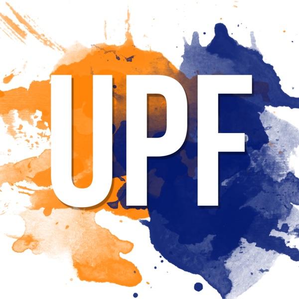 UPF Lund