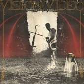Vision Video - Comfort in the Grave