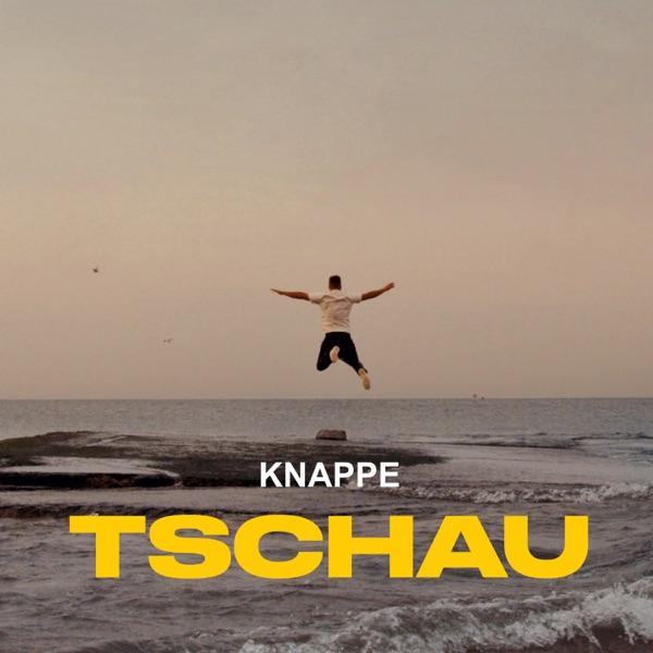 Knappe Tschau