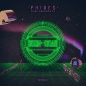 Phibes - Soundboy Killer
