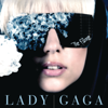 Poker Face - Lady Gaga mp3