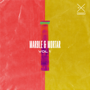 Marble & Mortar, Vol. 1 (Live) - 29:11 Worship - 29:11 Worship