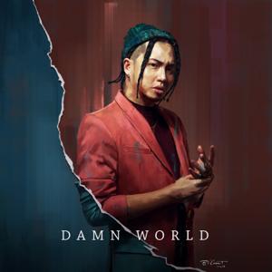 TB Damn - Damn World