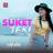 Download lagu Safira Inema - Suket Teki.mp3