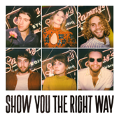 Show You the Right Way
