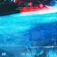 DUALITY - EP