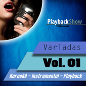 [Download] Que Tiro Foi Esse - Karaokê Instrumental Playback - Jojo Maronttinni MP3