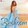 Beshram