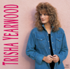 Trisha Yearwood - She's in Love with the Boy  artwork