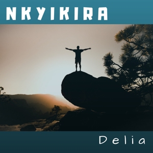 Delia - Nkyikira