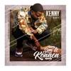 Sim Te Konnen (feat. Baky) - Single