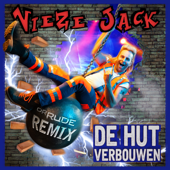 De Hut Verbouwen (Dr. Rude Remix)