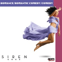 Various Artists: Romance / Romantic Comedy / Comedy (iTunes)