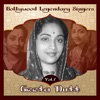 Bollywood Legendary Singers Geeta Dutt Vol 7