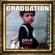 Graduation - Dolo Tonight