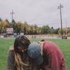 Jeremy Zucker & Chelsea Cutler - this is how you fall in love artwork