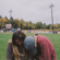 Download Mp3 this is how you fall in love - Jeremy Zucker & Chelsea Cutler