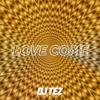 Love Come - DJ Tez mp3