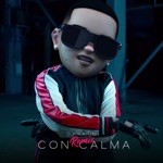 Con Calma (Remix) - Single