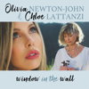 Olivia Newton-John & Chloe Lattanzi - The Window In The Wall  artwork