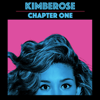 Chapter One (Deluxe Edition) - Kimberose